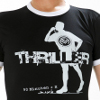 "FVM-Shirt ""Thriller"""
